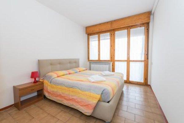 Appartamento Bargagna - фото 13