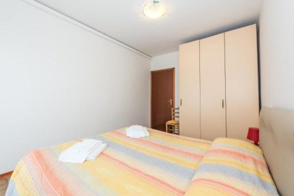 Appartamento Bargagna - фото 14