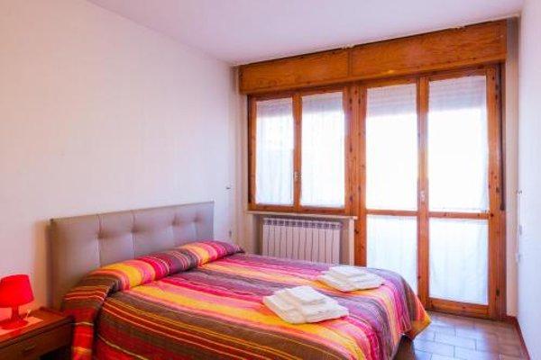 Appartamento Bargagna - фото 17