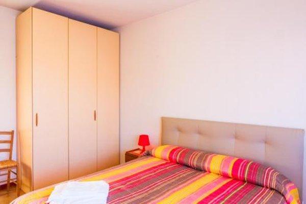 Appartamento Bargagna - фото 18
