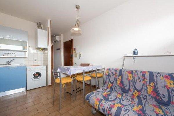 Appartamento Bargagna - фото 4
