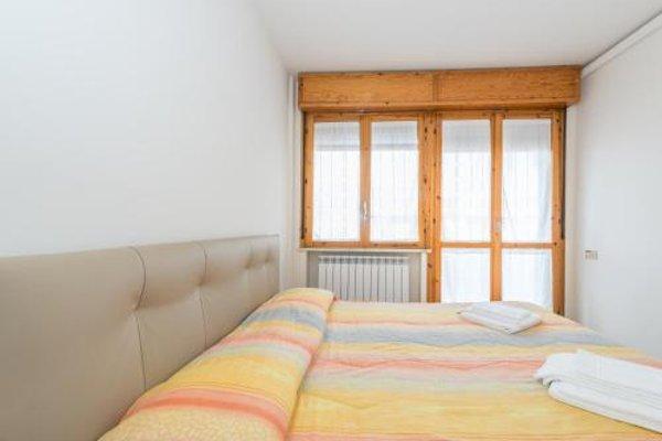Appartamento Bargagna - фото 5