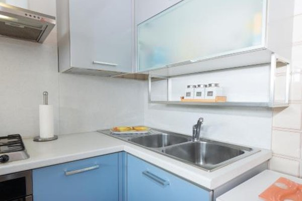 Appartamento Bargagna - фото 6
