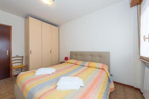 Appartamento Bargagna - фото 9