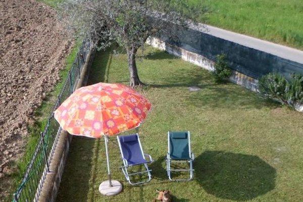 Casa Bassana - фото 50