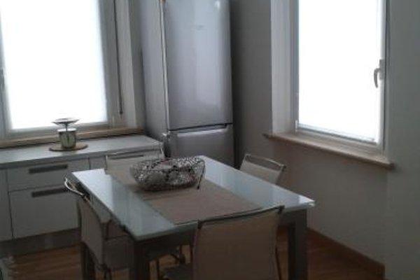 Appartamento in Villa - фото 12