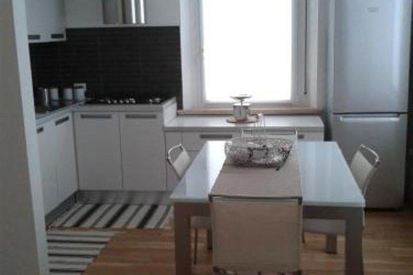 Appartamento in Villa - фото 13