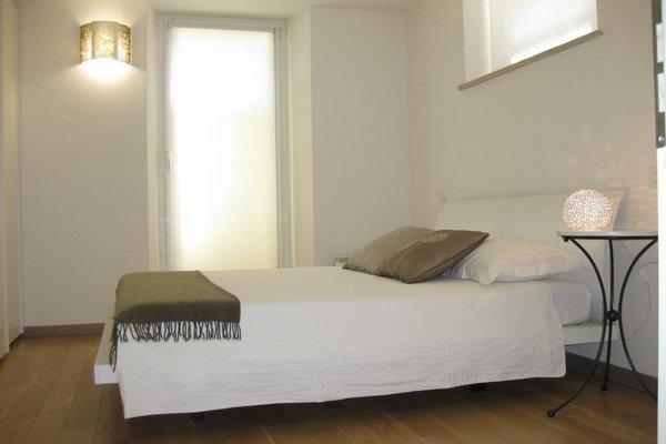 Appartamento in Villa - фото 4