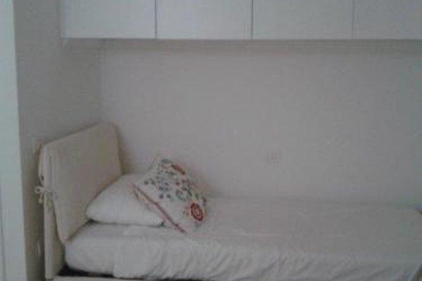 Appartamento in Villa - фото 5