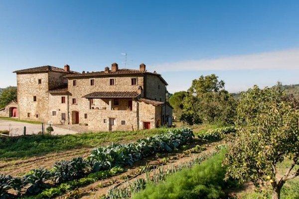 Azienda Agricola Palaia - фото 50