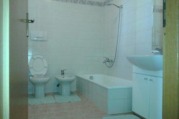 Appartamento Montecchio - фото 10