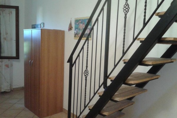 Appartamento Montecchio - фото 15
