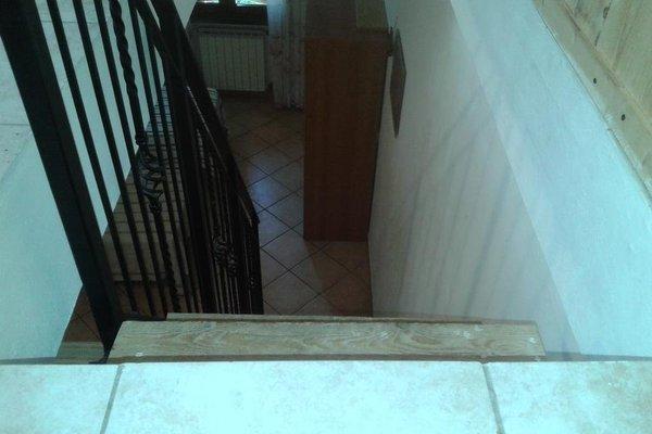 Appartamento Montecchio - фото 19