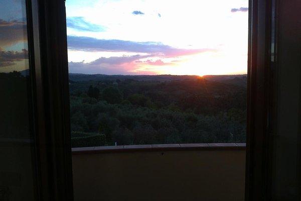 Appartamento Montecchio - фото 6
