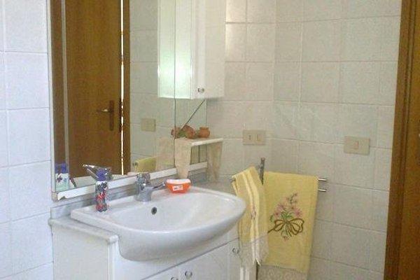 Appartamento Montecchio - фото 8