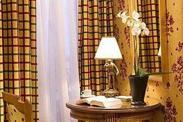 Grand Hotel de L'Univers Saint-Germain - 5