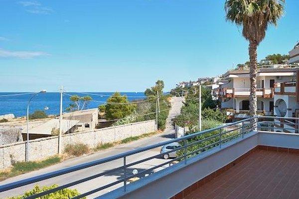 Villa Relax Mare - 50
