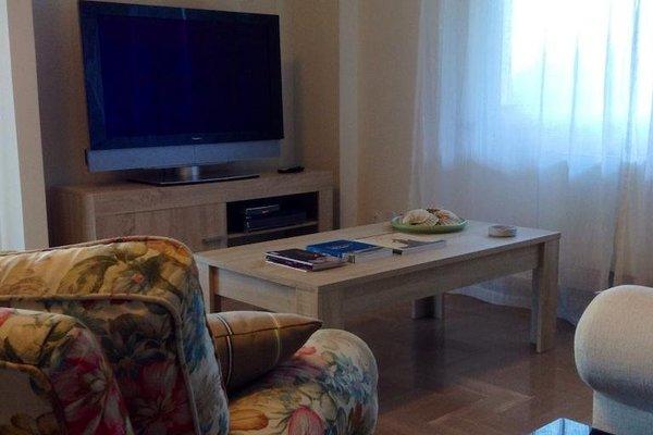 Villa Relax Mare - 6