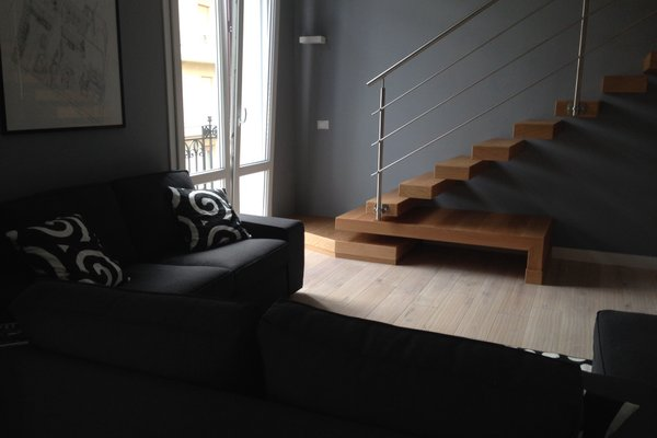 Casa Gravina - фото 4