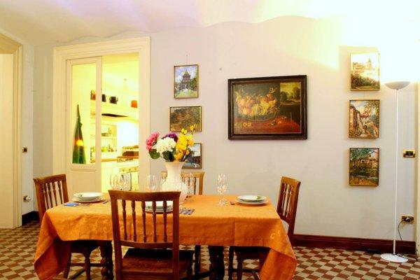Galleria S.Domenico Home - фото 17