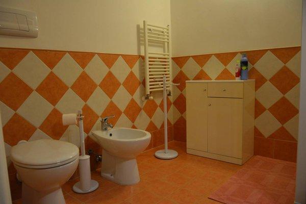 Daysin Apartment - фото 12
