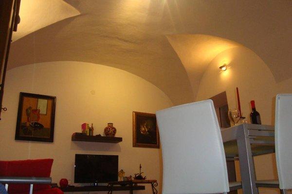 Daysin Apartment - фото 19