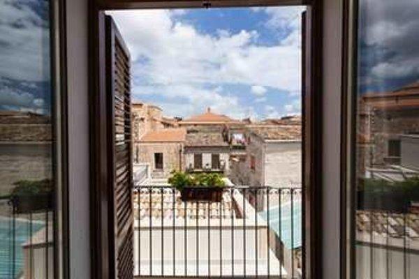 Guascone Apartments - фото 22