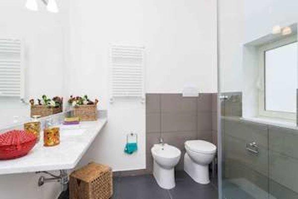 Guascone Apartments - фото 9