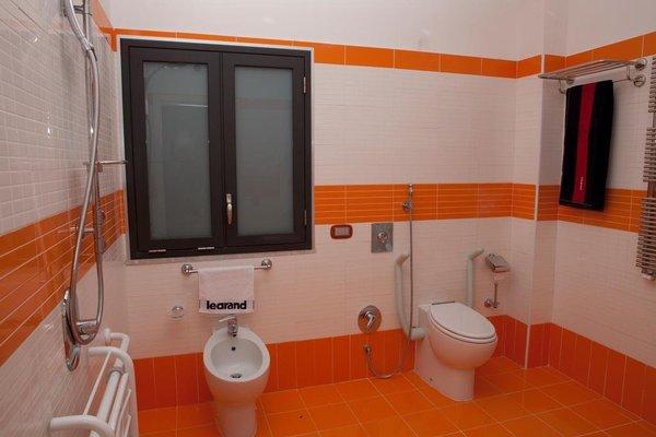 Residence Le Case Eco Intelligenti - 3