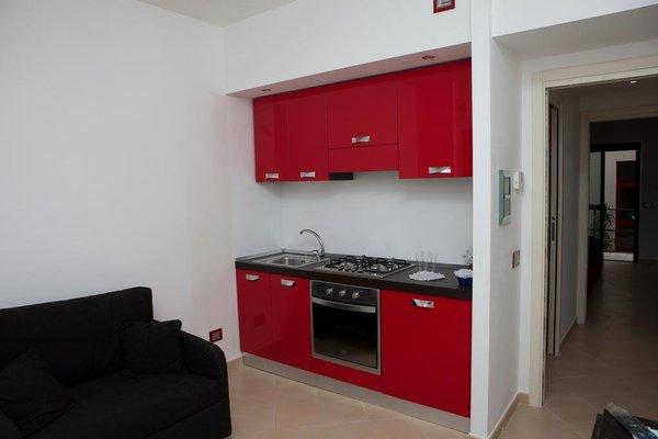 Residence Le Case Eco Intelligenti - 7