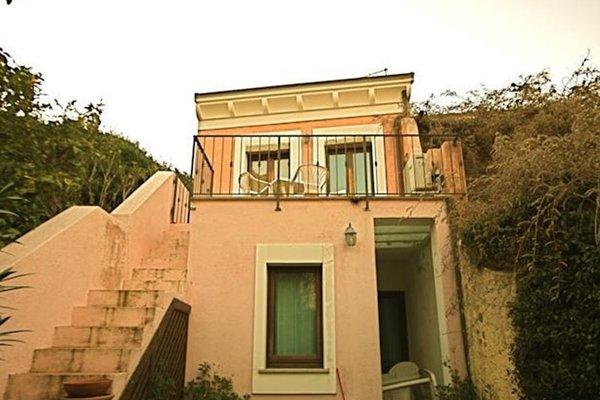 Casa Assumptha - фото 50