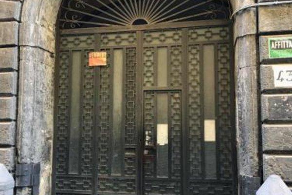 Casa del Plebiscito - фото 10