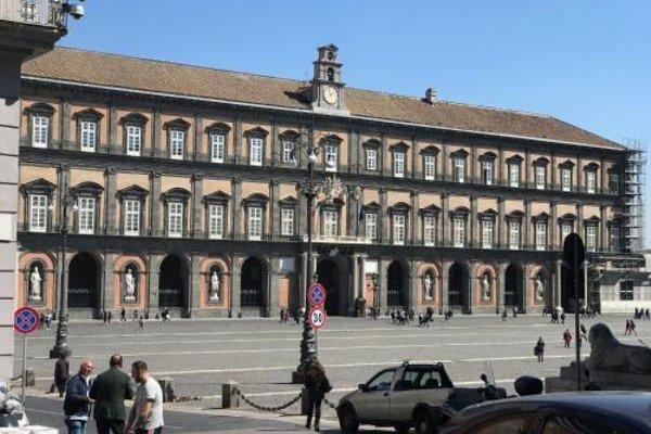 Casa del Plebiscito - фото 5