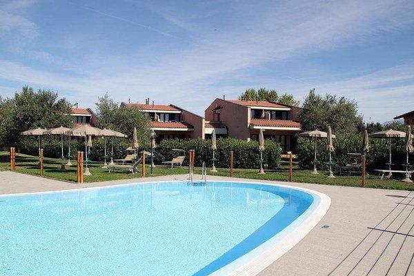 Villaggio Barbara - фото 17