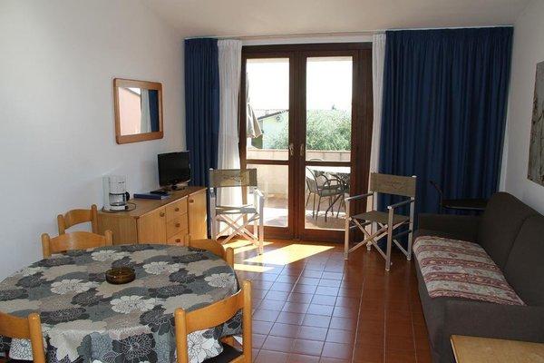 Villaggio Barbara - фото 4