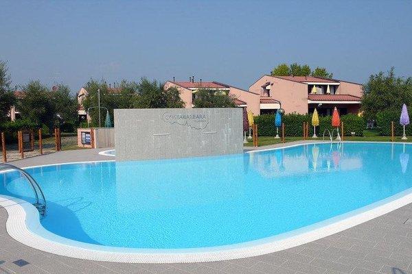 Villaggio Barbara - фото 9