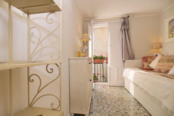 Vacanze Romantiche a Modica - 20