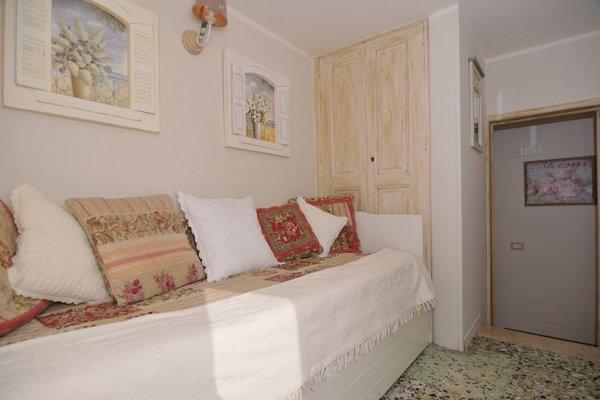 Vacanze Romantiche a Modica - 21