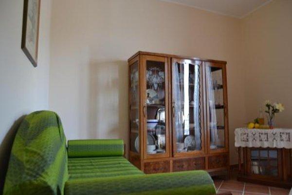 Casa Vacanze Nonno Aldo - фото 12