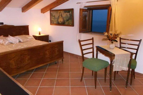 Casa Vacanze Nonno Aldo - фото 14