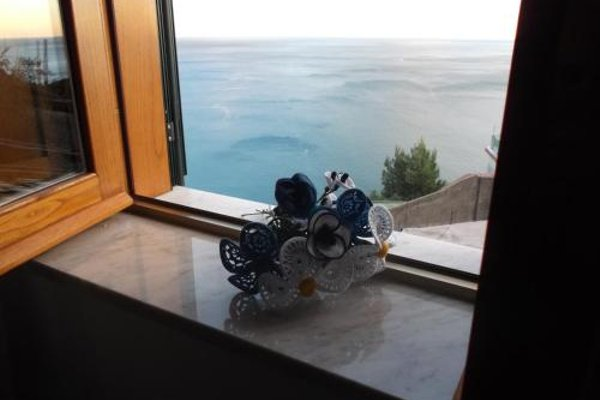 Casa Vacanze Nonno Aldo - фото 17