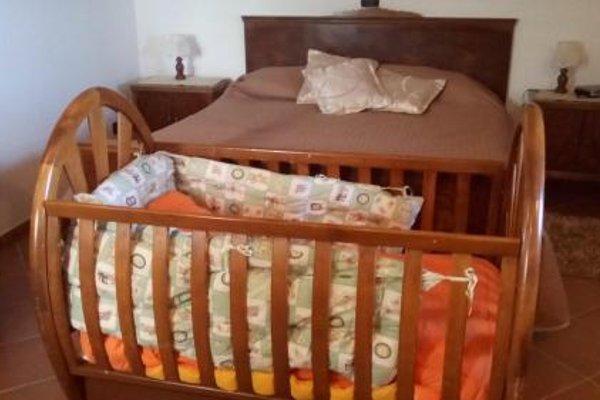Casa Vacanze Nonno Aldo - фото 4