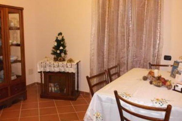 Casa Vacanze Nonno Aldo - фото 9