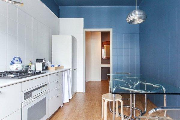Washington Apartment - фото 3