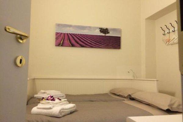 Milano Isola Apartment - фото 3