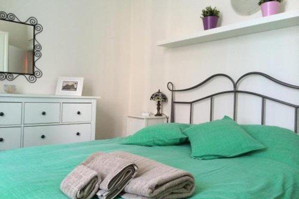 Milano Isola Apartment - фото 7