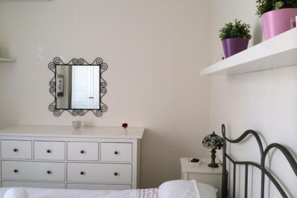 Milano Isola Apartment - фото 8