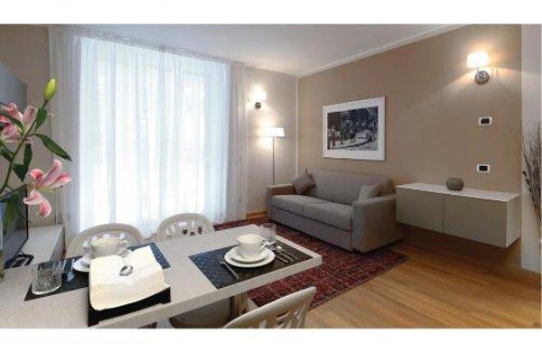 Апартаменты Heart Milan - фото 5
