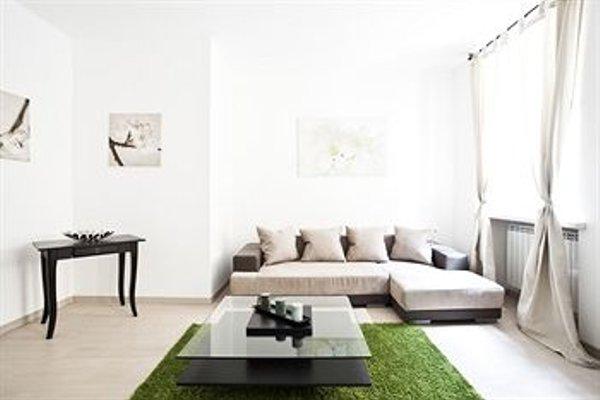 Italianway Apartments - Borgospesso - 10