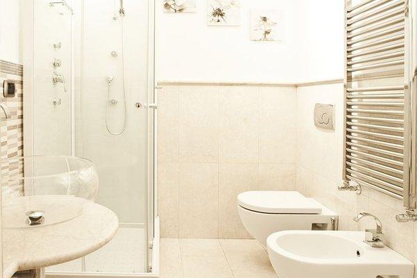 Italianway Apartments - Borgospesso - 3